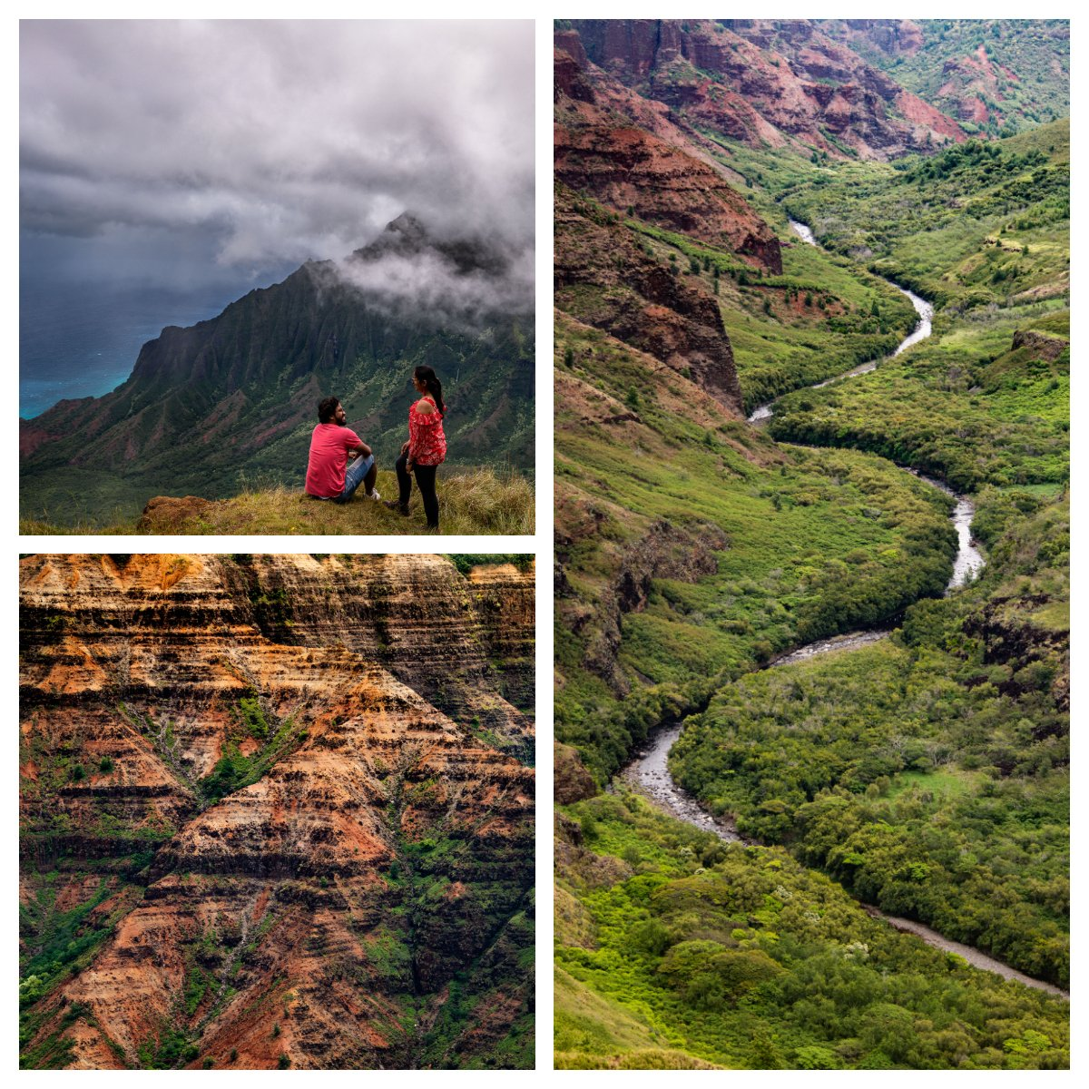 Kauai trip planning with things to do by Travel Anubhav